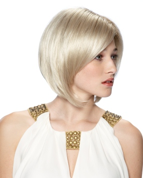7 Days Wig<BR>Mono Top<br>by La Vie Wigs
