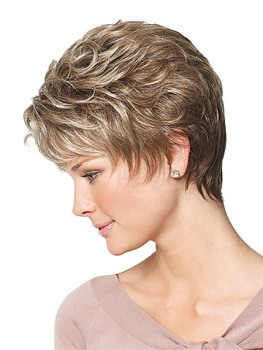 Acclaim Wig Large<br>Eva Gabor