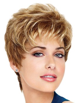 Aspire Wig<br>Average<br>Eva Gabor