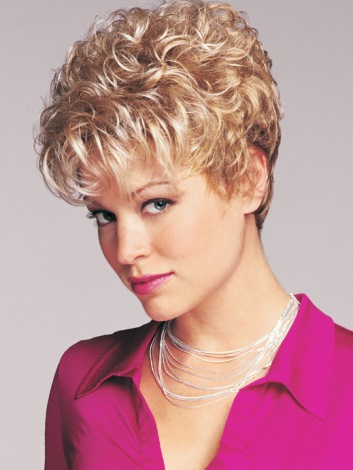 Acclaim Wig<br>Eva Gabor