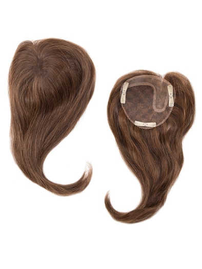 Add On Left by Envy Wigs