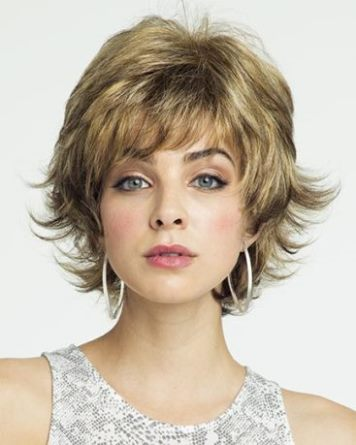 Adelle Wig<br>(formerly Aries)<br>Revlon
