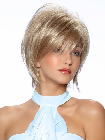 Alexa Wig - Tressallure Wigs