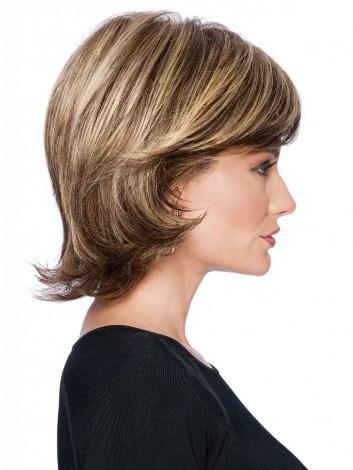 Allure Wig by Hairdo