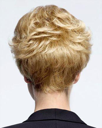 Alyssa Wig - Amore Wigs
