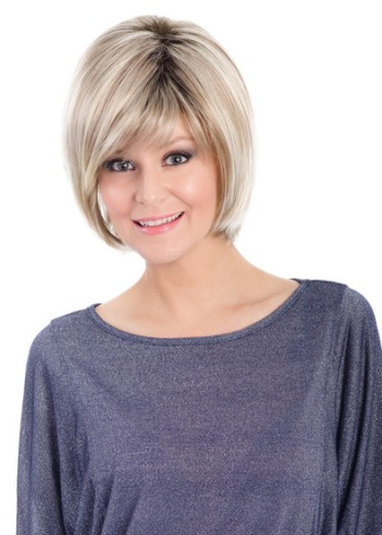 Amali Wig - Tony of Beverly