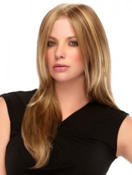 Amanda Wig<br>Mono Top<br>Jon Renau