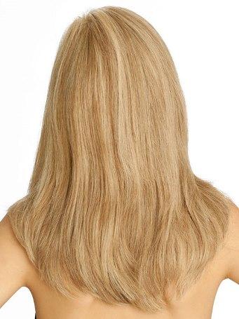 Amber Wig by Louis Ferre