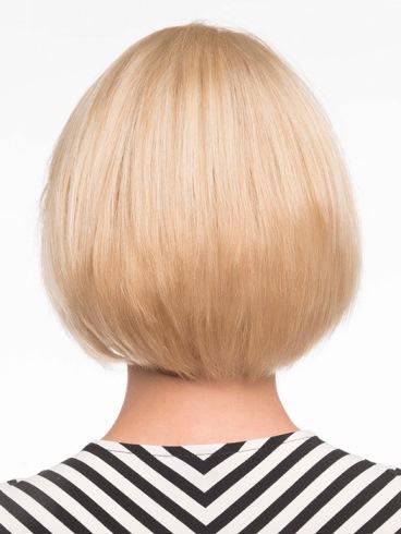 Abbey Wig - Envy Wigs