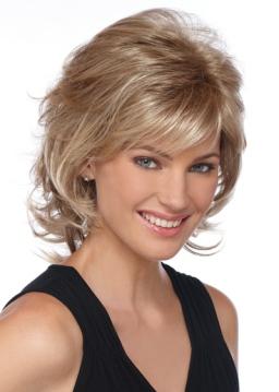 Angela Wig - Estetica Wigs