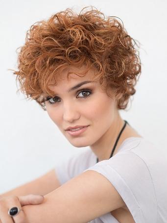 App Wig<br>Lace Front<br>Ellen Wille