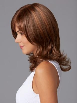 Advantage Wig - Eva Gabor