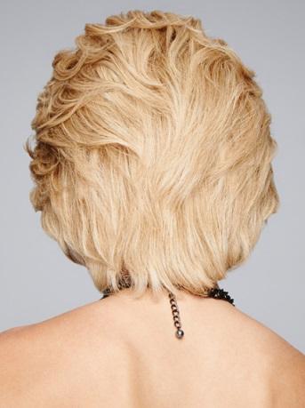 Applause Wig - Raquel Welch