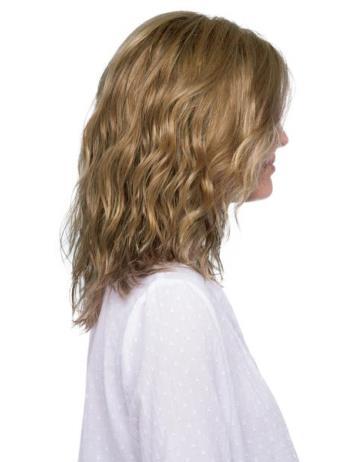 Aspen Wig - Estetica Wigs
