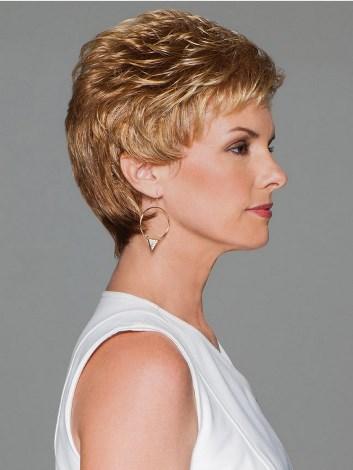 Aspire Wig - Eva Gabor