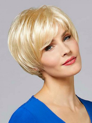 Audrey Wig Henry Margu Wigs