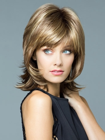 Bailey Wig<br>by Rene of Paris
