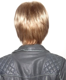 Bailey Wig - Belle Tress Wigs