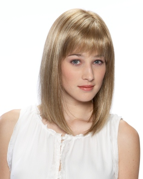 Be Simple Wig<br>Mono Top<br>by La Vie Wigs