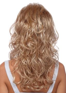 Becky Wig - Estetica Wigs