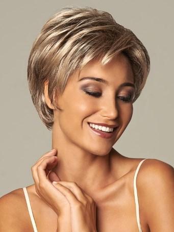 Becoming Wig<br>Eva Gabor