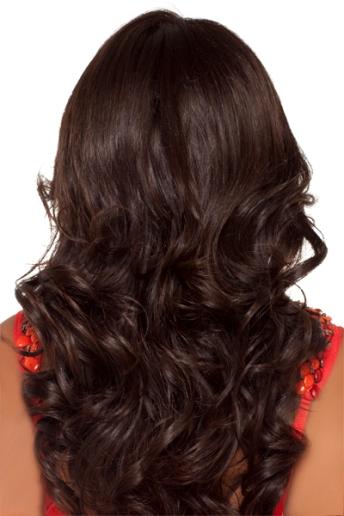 Bellagio Wig by Vivica Fox