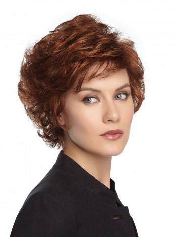 Belle Wig - Eva Gabor