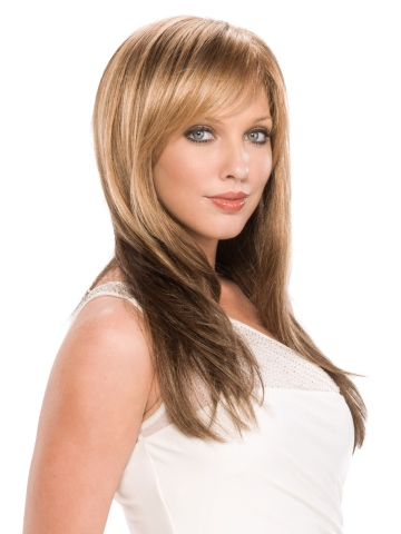 Bennett Wig<br>Lace Front<br>Full Hand Tied<br>Tony of Beverly