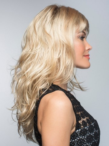 Bethanny Wig by Revlon
