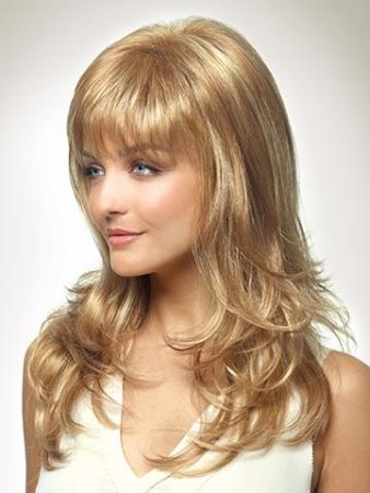 Bethenny Wig - Revlon Wigs