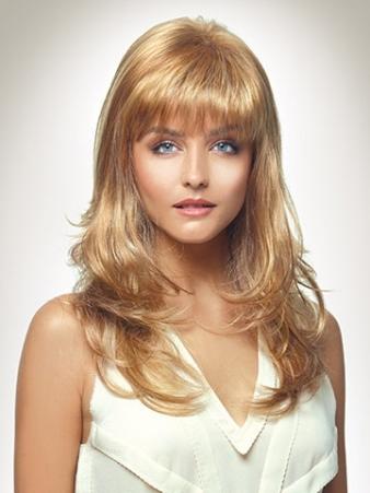 Bethenny Wig<br>Revlon