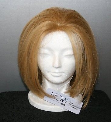 Big Wave Bob Wig<br>Lace Front-Heat Friendly<br>Luxhair NOW