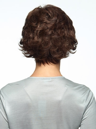 Bobbi Wig - Revlon Wigs