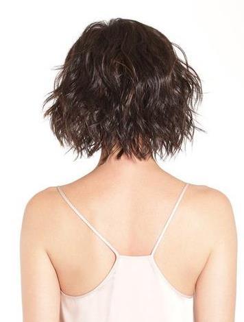 Bon Bon Wig - Belle Tress Wigs