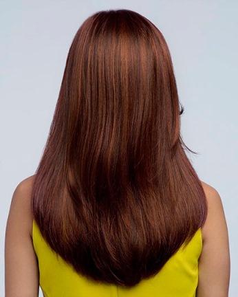 Brandi Wig by Amore Wigs