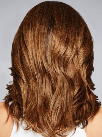 Bravo Wig - Raquel Welch