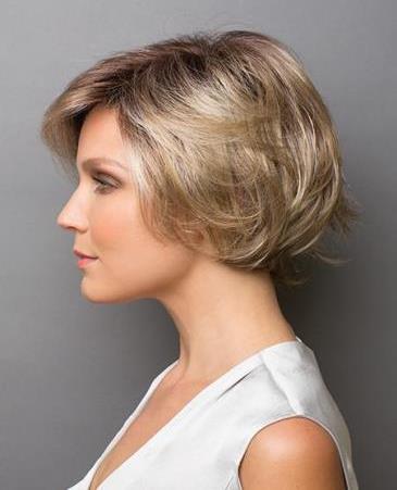 Brenna Wig by Rene of Paris Wigs