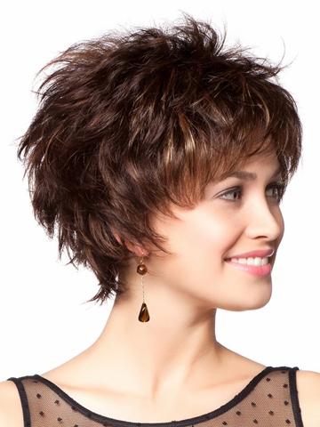 Brianna Wig - Tressallure Wigs