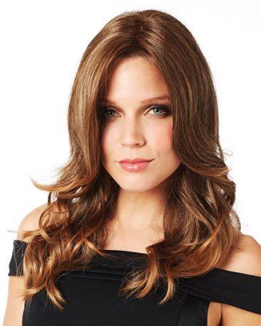 Bridgette Wig<br>Lace Front<br>Revlon