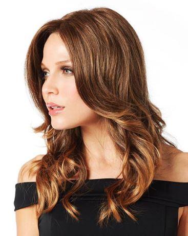 Revlon Bridgette Wig