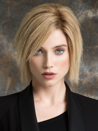 Brilliance Plus Wig by Ellen Wille