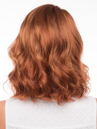 Brittaney Wig by Envy