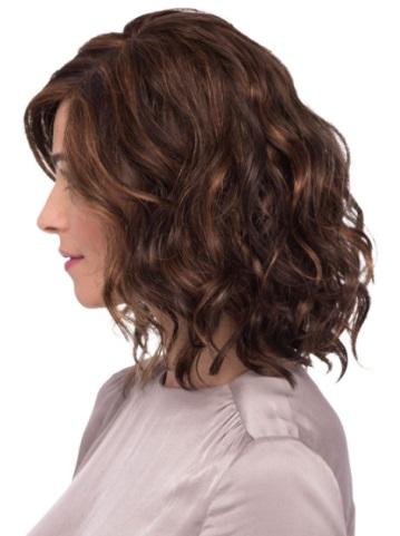 Brooklyn Wig Estetica Wigs