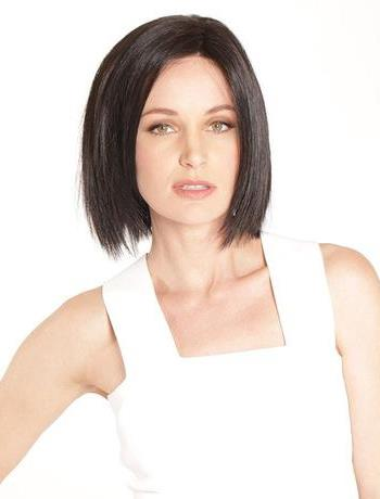 Cafe Chic Wig<br>Lace Front-Mono Part<br>Heat Friendly<br>Belle Tress