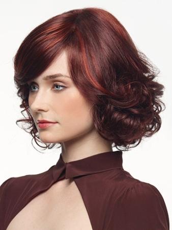Calista Wig - Revlon Wigs