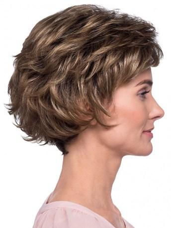 Callie Petite Wig - Estetica Wigs