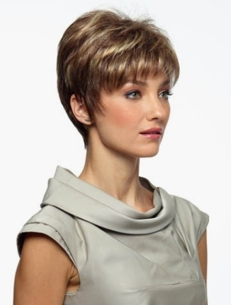 Cambria - Collette Wig by Revlon