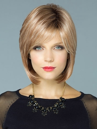 Cameron Wig<br>by Rene of Paris