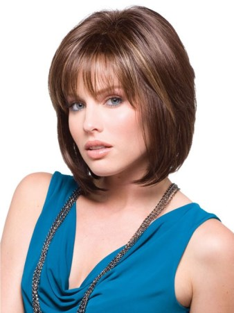 Cameron Wig by Rene of Paris Wigs
