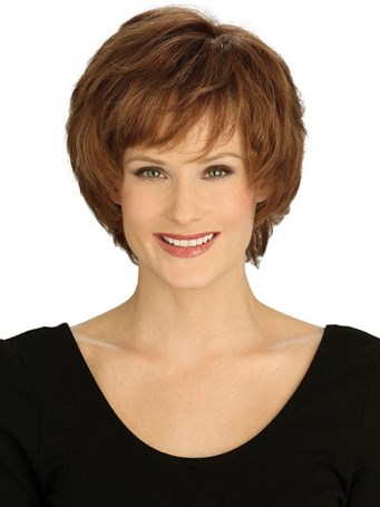 Carly Wig by Louis Ferre